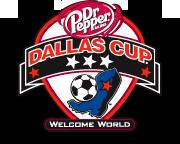 Dallas Cup Japan